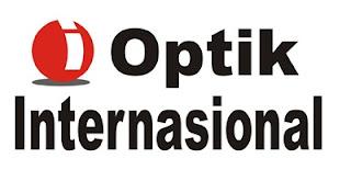 Optik Internasional