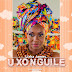 Lizha James - U Shonguile [Exclusivo 2017] (download)