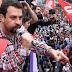 Com aval de Lula, líder do MTST se filia ao PSOL para disputar a Presidência da República