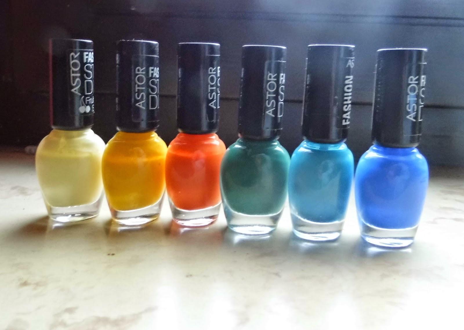 astor-fashn-studio-nail-polishes