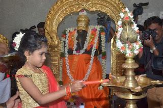 Agalya Tamil Movie Launch Stills  0045.jpg