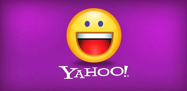 تحميل برنامج الياهو  Yahoo Massenger