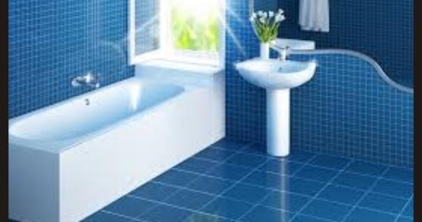 3 detergenti ecologici molto efficaci per pulire il bagno home staging italia - Tutto per il bagno milano ...