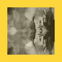 Lennard Rubra - Paracusie Notturne