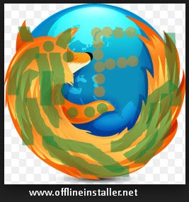 Mozilla Firefox Offline Installer 64 bit and 32 bit