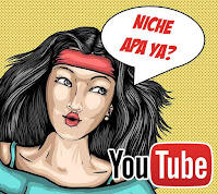 Ide Niche (Topik) Untuk Channel Video YouTube