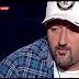 Мочанов: Бойцам АТО на передовую поставляют ту технику, которая им на#ер не нужна (ВИДЕО)