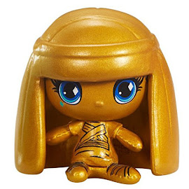 MH Metallic Ghouls Cleo de Nile Mini Figure