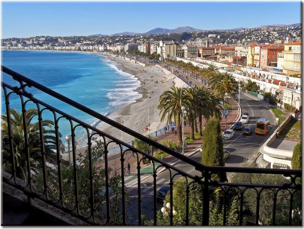 Assistere al Carnevale di Nizza