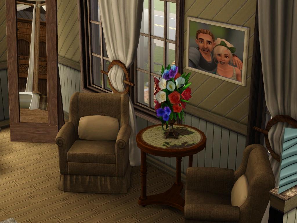 Spot Teen Bedroom Hangout Spot 10