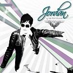 Jordan JORDAN Y LA FÓRMULA 2010 Disco Completo