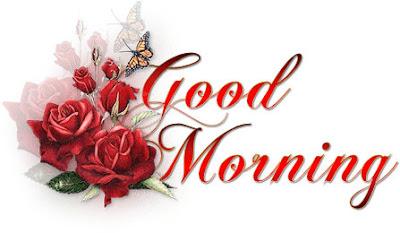 Hindi Shayari: Good Morning SMS | Messages | Quotes