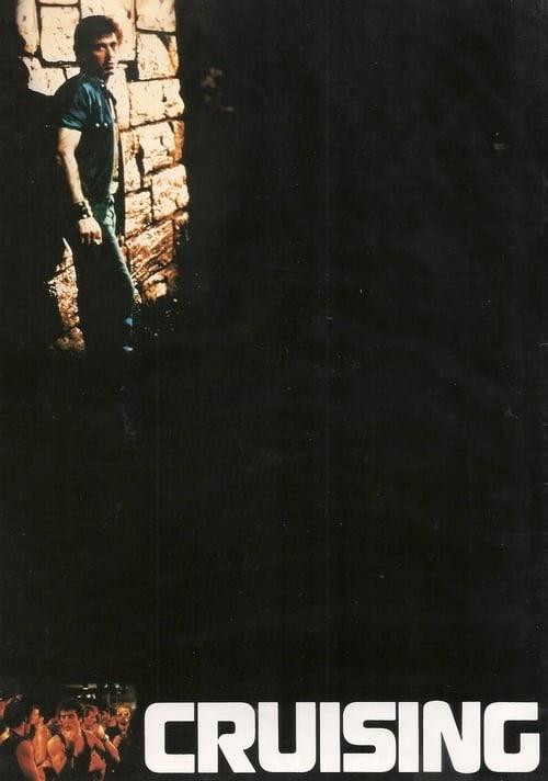 Ver A La Caza 1980 Online Latino Hd Pelicula Completa