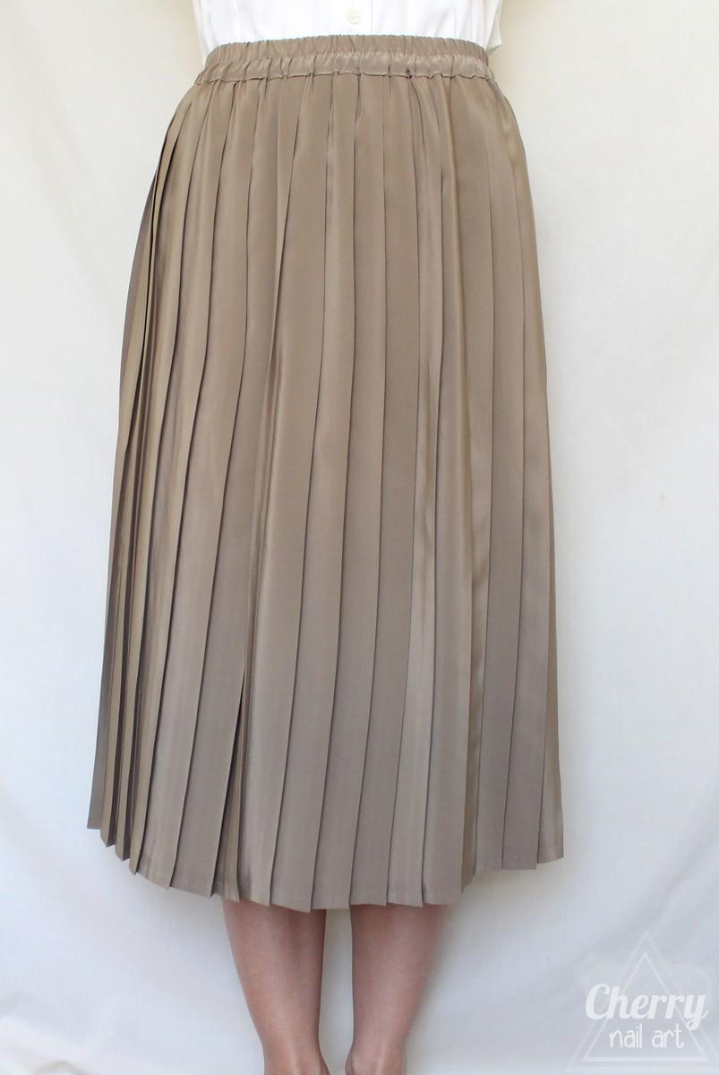 haul-mode-emmaus-jupe-plissée
