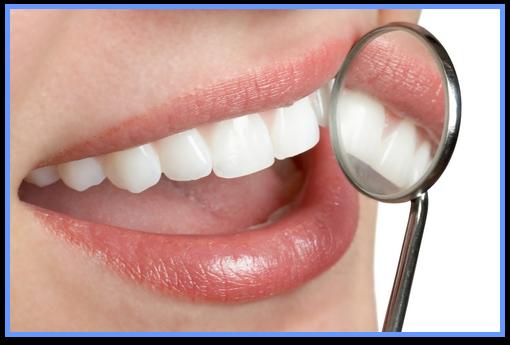 Dental Treatment We Offer