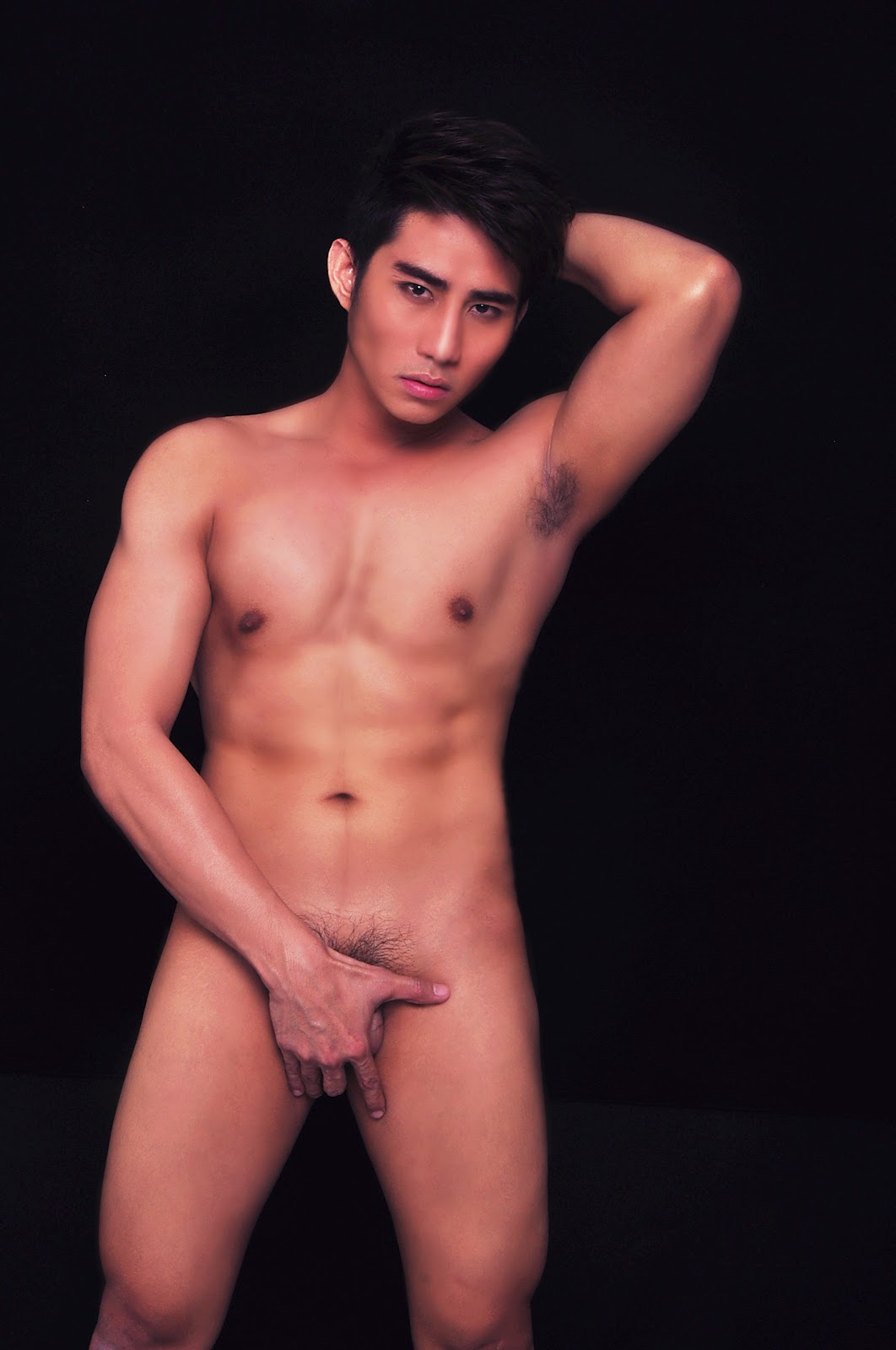 Bromance69 Pinoy Gay-Themed Indie Film- -7644
