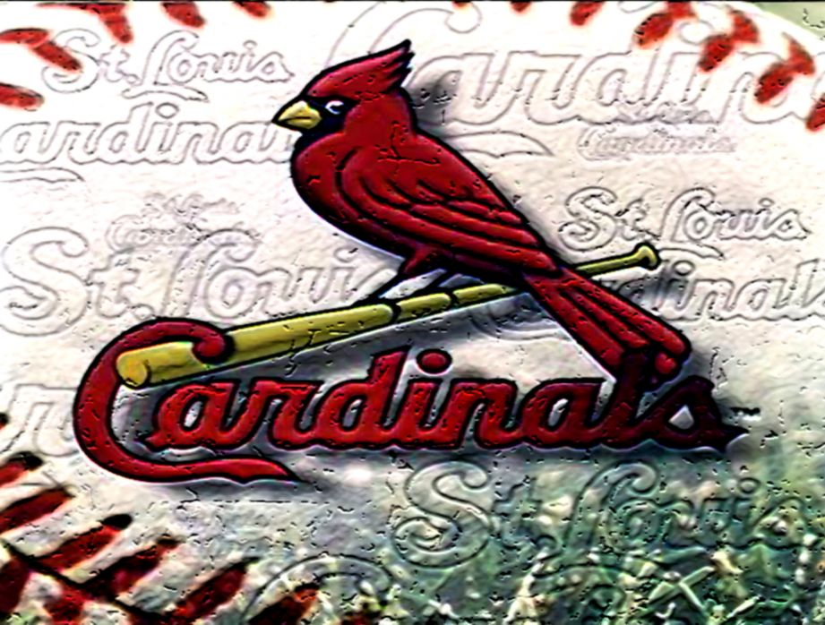 St Louis Cardinals Wallpaper Wallpapers Magazine