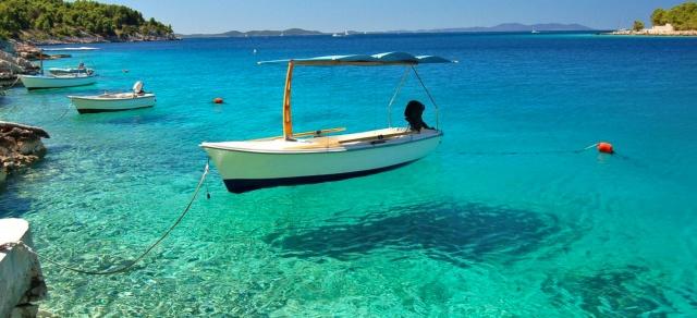 isola-di-brac-croazia-poracci-in-viaggio