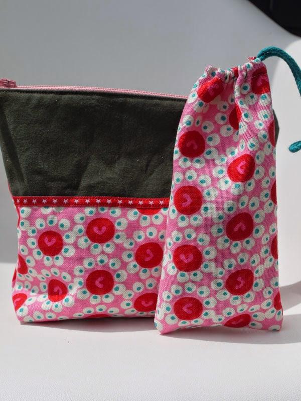 petronella die kleine tasche f r unterwegs. Black Bedroom Furniture Sets. Home Design Ideas