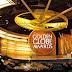 Globo de Ouro 2019 - Quem ganhou?