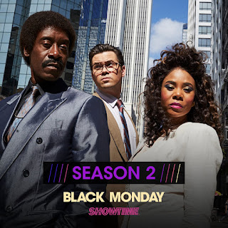 Black Monday Temporada 2 capitulo 6