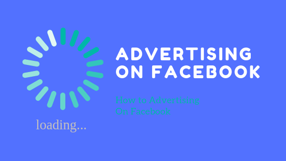 Facebook Advertising Tips<br/>