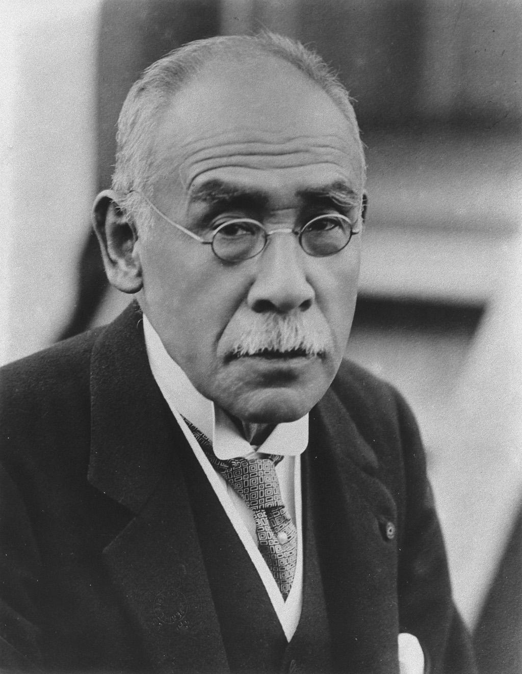 Kato Takaaki