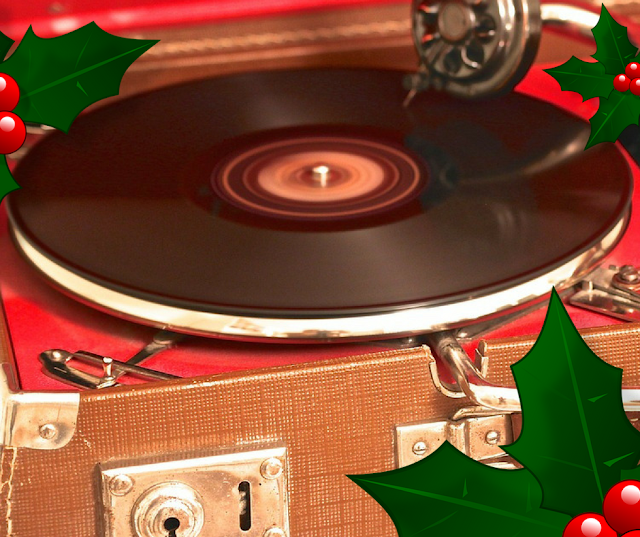 Christmas Compilation - Che musica ascoltare a Natale