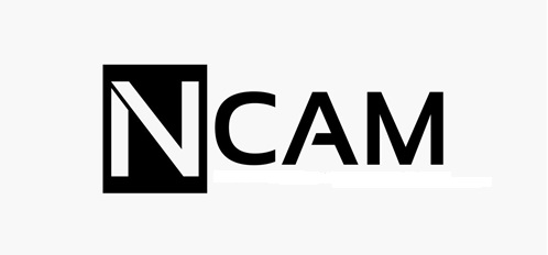 Softcams: NCam v.9.4 for MiPS & ARM