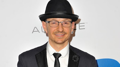 chester-bennington-laid-to-rest-in-private-funeral