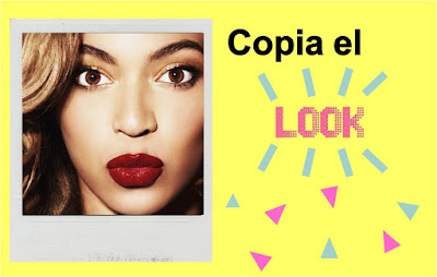 copia_el_look_beyonce