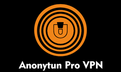 Download Anonytun Pro Versi 7.2 APK Terbaru 2019