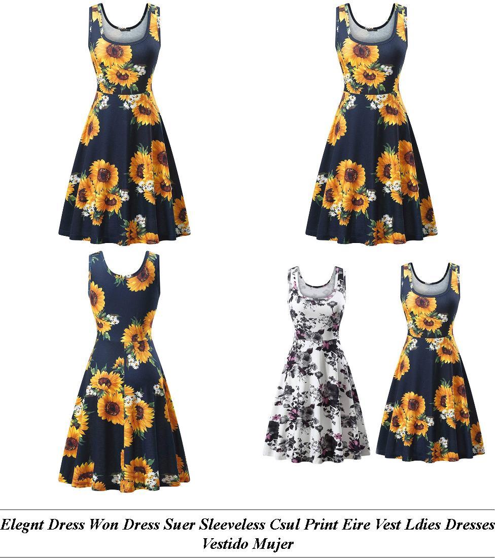 Night Party Dresses Gents Sri Lanka - Vintage Clothing Online Uk - Knee Length Dresses For Wedding Guests