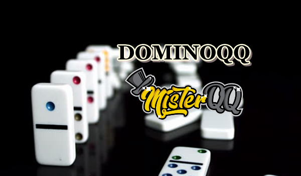 Tips Mengetahui Permainan Judi Online Pada DominoQQ