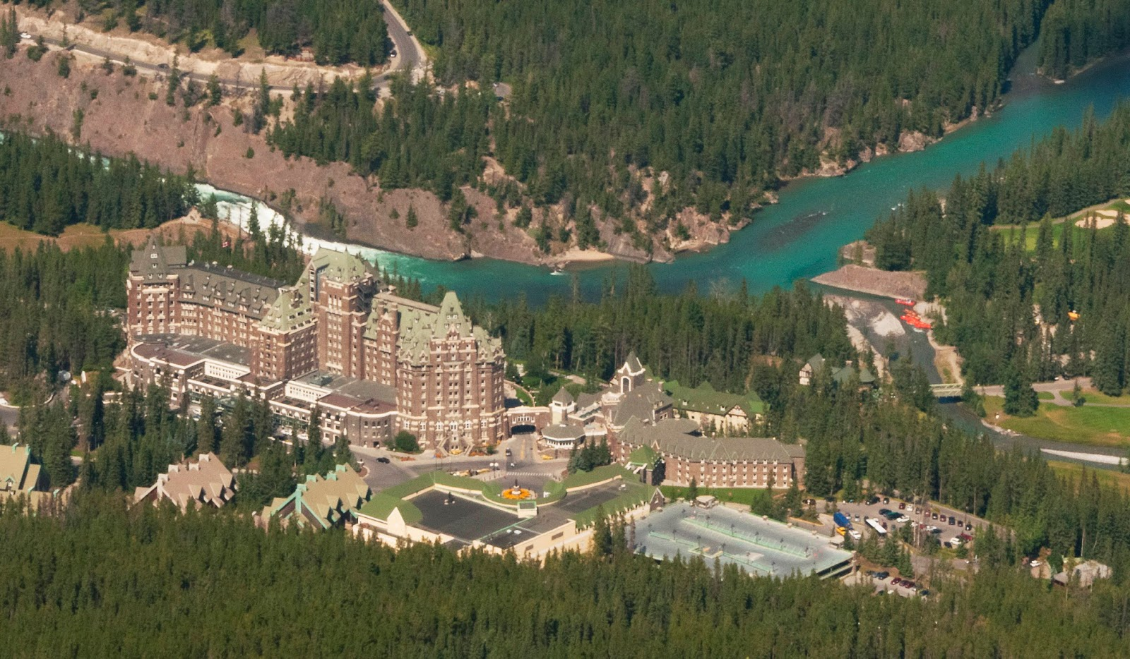 banff gondola with Immigration Threatens European Style Architecture In Canada on Aprueban Hoy El Teleferico En Orizaba moreover Sky Bistro together with Banff Alberta Canada Things To Do Winter further The Rimrock Resort Hotel moreover Most Breathtaking Cable Car Rides World.