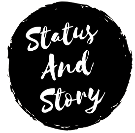 Status and Story