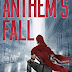 Anthem's Fall by S.L. Dunn Book Review