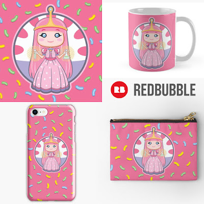 https://www.redbubble.com/people/enriquev242/works/28607884-chibi-princess-bubblegum