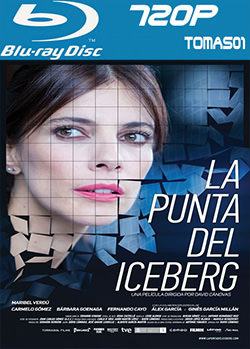 La punta del iceberg (2016) BDRip m720p