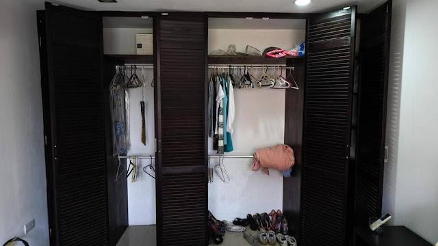 Las casas vacías, vestigio del éxodo venezolano