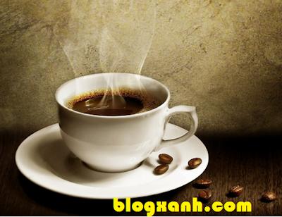 Tản mạn bên ly cà phê chờ 1h