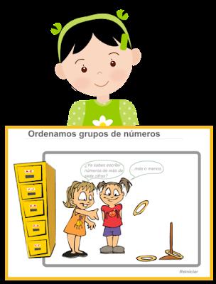 http://www.eltanquematematico.es/todo_mate/actividades5/tema1_P4/tema1_pr4.swf