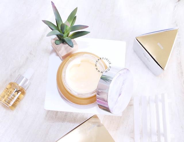 Leejiham Vita Propolis Cream