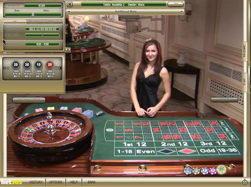 казино vulkan официальное зеркало