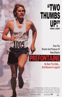 Watch Prefontaine (1997) movie free online