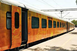 tejas-express-fare-railway-board-fixed-fare-in-the-day-changed-overnight