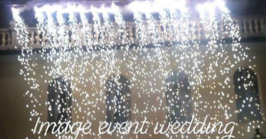 Image wedding planner events - Fiera Sposi Amore Per Sempre 2018