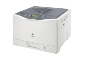 Canon i-SENSYS LBP-7750CDN driver della stampante scaricare
