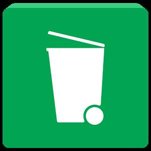 Dumpster Image & Video Restore Premium 2.0.224.2060 APK