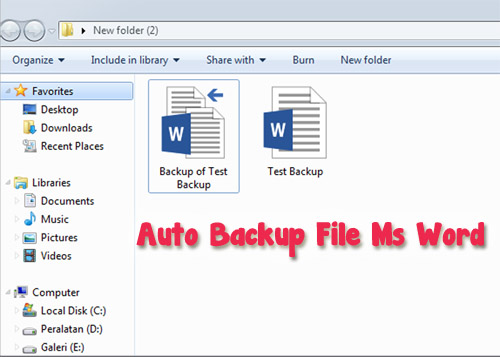 Auto-Backup-File-Ms-Word